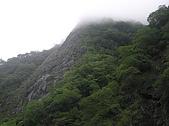 20100612北橫蘇花中橫視察露營:20100612---P086.JPG