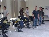 新竹市消防教育訓練基地受訓:1240851127.jpg