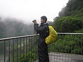20100612北橫蘇花中橫視察露營:20100612---P042.JPG