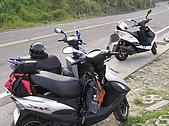 20090502太魯閣豪華露營趣:20090502---P011.JPG