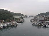 20100612北橫蘇花中橫視察露營:20100612---P252.JPG
