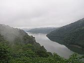 20100612北橫蘇花中橫視察露營:20100612---P047.JPG