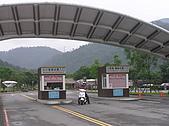 20100612北橫蘇花中橫視察露營:20100612---P217.JPG