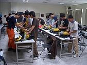 新竹市消防教育訓練基地受訓:1240851131.jpg