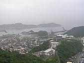 20100612北橫蘇花中橫視察露營:20100612---P290.JPG
