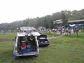 顏氏牧場露營去:20071013--P051.JPG