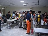 新竹市消防教育訓練基地受訓:1240851134.jpg