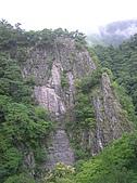 20100612北橫蘇花中橫視察露營:20100612---P133.JPG