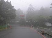 20100612北橫蘇花中橫視察露營:20100612---P161.JPG