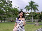 巴里島愛未眠之旅:20081209---P128.JPG
