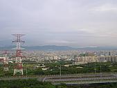 Double Rainbow奇景:20080709---P042.JPG