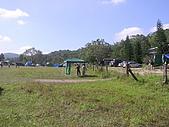顏氏牧場露營去:20071013--P059.JPG