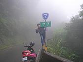 20100612北橫蘇花中橫視察露營:20100612---P163.JPG
