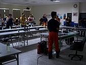 新竹市消防教育訓練基地受訓:1240851140.jpg