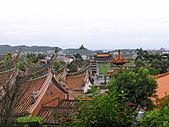 新埔義民廟:P9220105.JPG