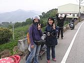 20090419水雲三星鳥嘴山探險:20090419---P019.JPG