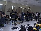 新竹市消防教育訓練基地受訓:1240851143.jpg