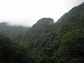 20100612北橫蘇花中橫視察露營:20100612---P091.JPG