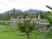 巴里島愛未眠之旅:20081209---P136.JPG
