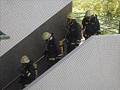 新竹市消防教育訓練基地受訓:1240851148.jpg