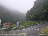 20100612北橫蘇花中橫視察露營:20100612---P165.JPG