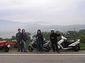 20090419水雲三星鳥嘴山探險:20090419---P021.JPG