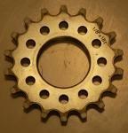 fixed gear:1367066215.jpg