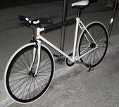 fixed gear:1367066217.jpg