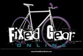 fixed gear:1367066223.jpg