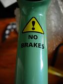 fixed gear:1367066226.jpg