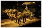 2010.812-23絲路之旅:絲路day12兵馬俑