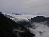2016.10.9-10日大雪山:DSC_7964_副本.jpg