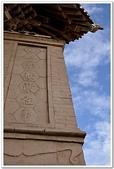 2010.812-23絲路之旅:絲路day5嘉峪關