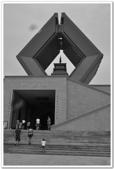 2010.812-23絲路之旅:絲路day3法門寺