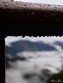 2016.10.9-10日大雪山:DSC_7970_副本.jpg