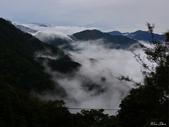 2016.10.9-10日大雪山:DSC_7963_副本.jpg