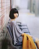 橋本愛了沒:1563550640.jpg