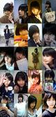 橋本愛了沒:1563550642.jpg