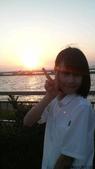 橋本愛了沒:1563550644.jpg