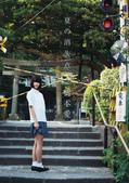 橋本愛了沒:1563550677.jpg