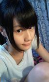 橋本愛了沒:1563550645.jpg