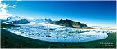 冰島:Jǒkulsárlón.jpg