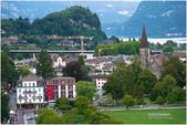 20180815  Bern/Interlaken:DSC01329.jpg