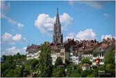 20180815  Bern/Interlaken:DSC01101.jpg