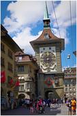 20180815  Bern/Interlaken:DSC01075.jpg