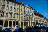 20180815  Bern/Interlaken:DSC00973.jpg