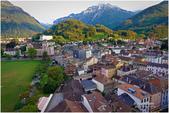 20180815  Bern/Interlaken:DSC01330-1.jpg