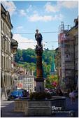 20180815  Bern/Interlaken:DSC00978.jpg