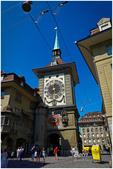 20180815  Bern/Interlaken:DSC01025.jpg