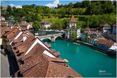 20180815  Bern/Interlaken:DSC01091.jpg